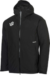 Chaqueta Impermeable Hombre NORTH  POINT Ternua